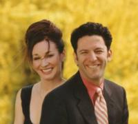 John Pizzarelli and Jessica Molaskey Set for Cafe Carlyle, Beginning 10/30