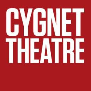 Cygnet Theatre and Playwrights Project to Present Third Annual New Play Festival, 11/7-9