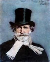 VeraMusica Presents TUTTO VERDI, 10/7