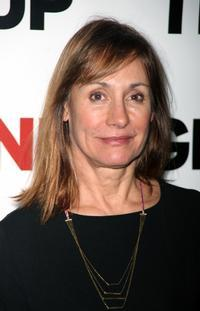 Laurie Metcalf to Guest Star on Fox's New Comedy THE GOODWIN GAMES