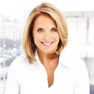 Katie Couric Responds to TODAY Show Return Rumors