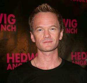Neil Patrick Harris on Taking Over LETTERMAN Gig 'It Would Be an Asinine Amount of Work!'
