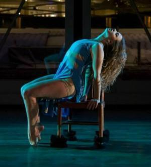 Winifred Haun & Dancers to Host Open Rehearsal as Part of Chicago Dance Month