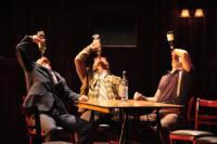 McCarter-Theatre-Center-Presents-THE-SELECT-THE-SUN-ALSO-RISES-1026-114-20010101
