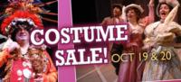 Lambs-Players-Theatre-Offers-First-Ever-Costume-Sale-1019-20-20010101