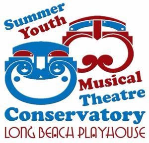 Long Beach Playhouse to Hold 2014 Summer Youth Musical Theatre Conservatory, 7/14-8/3