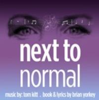Marya-Sea-Kaminski-to-Star-in-NEXT-TO-NORMAL-20010101