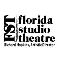 LETS-TWIST-AGAIN-Opens-Florida-Studio-Theatres-2012-13-Cabaret-Season-20010101