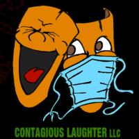 Contagious-Laughter-LLC-To-Present-Brian-Giancis-LETS-KILL-GRANDMA-THIS-CHRISTMAS-123-16-20121017
