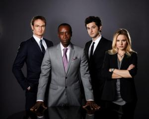 Showtime's HOUSE OF LIES, SHAMELESS Deliver Biggest Finale Nights Ever
