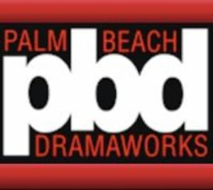 Palm Beach Dramaworks Extends OF MICE AND MEN Through 11/17