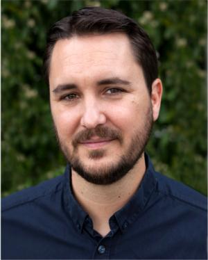 Syfy to Premiere New Topical Comedy THE WIL WHEATON PROJECT, 5/27