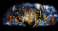 Classic Horror Novel THE TOTEM Begins Film Production