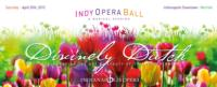 Indianapolis-Opera-Ball-20010101