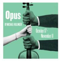 OPUS-20010101