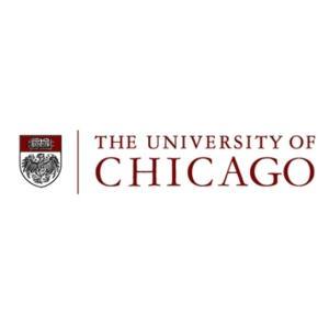 University of Chicago's Studs Terkel Festival to Run 5/9-11