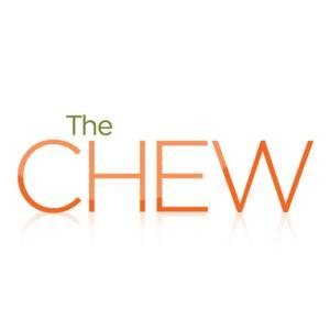 THE CHEW Scores Best Week Ever in Key Female Demo