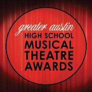 Long Center, UT Austin and Zach Theatre to Present 2014 Greater Austin High School Musical Theatre Awards, 4/17