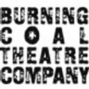 Burning Coal Theatre Company Hosts KidsWrite 2014 This Weekend