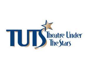 TUTS to Present Disney's THE LITTLE MERMAID, 6/13-29