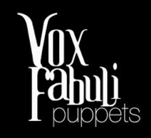 Vox Fabuli Puppets to Host Beginning Stage Puppeteering Classes, 3/9-30