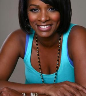 Vanessa Bell Calloway Stars in LETTERS FROM ZORA at Pasadena Playhouse, Now thru 5/18