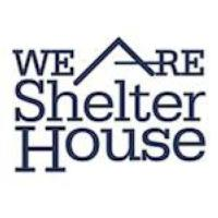 WE-ARE-SHELTER-HOUSE-20010101