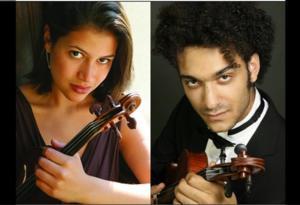 Stockton Symphony Presents CLASSIC IV Concert, 3/22