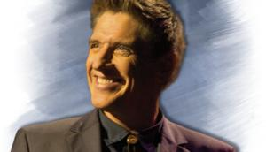Craig Ferguson to Appear at Chumash Casino, 11/1