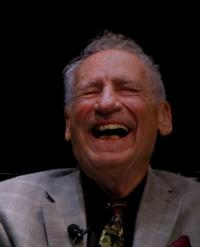 HBO to Debut MEL BROOKS STRIKES BACK! Special, 12/10