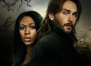 SLEEPY HOLLOW Hits 25 Million Viewers with VOD, DVR