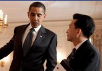 PBS to Premiere MR. CAO GOES TO WASHINGTON, 1/3