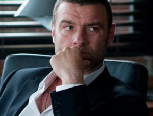 Showtime's RAY DONOVAN Season One Available for Digital Download Today
