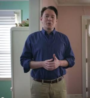 BREAKING: Clay Aiken Leads NC Democratic Congressional Primary Election by Slim Margin!