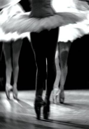 American Ballet Theatre Announces Casting For Weeks Three & Four of Spring Season