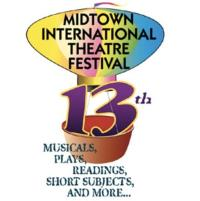 Midtown International Theatre Festival Presents 4th Annual MITF SYMPOSIUM, 12/18