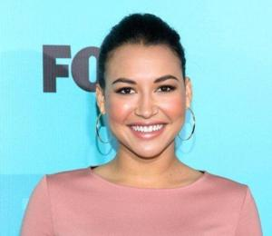 Naya Rivera Rep Denies She Was Dropped from Columbia Records