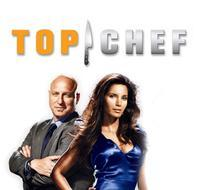 TOP CHEF Hits Season High with 1.5 Million Viewers