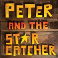 PETER-AND-THE-STARCATCHER-to-Participate-in-Movember-20010101