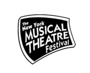 Lorraine Goodman Named New Director of Development of NYMF