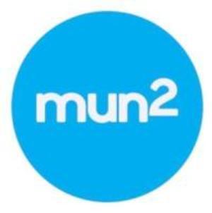 DEPORTES TELEMUNDO ON mun2 to Air Barclays Premier League Match, 3/30