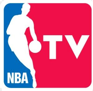 NBA TV Premieres NBA INSIDE STUFF Today