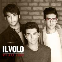 Teenage Sensations Il Volo Scheduled To Release New Album, 'We Are Love,' On 11/19