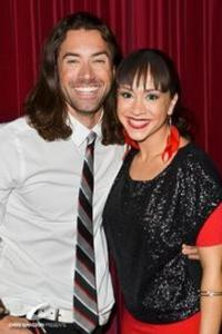 AMERICAN-IDOLs-Diana-DeGarmo-and-Ace-Young-Set-Wedding-Date-for-June-1-20010101