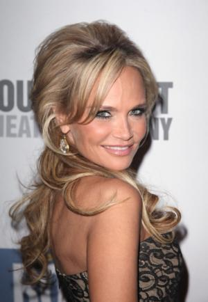 Kristin Chenoweth & More to Perform at Songs in the Saddle: The Infield Music Fest, 11/2