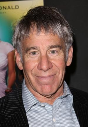 Stephen Schwartz to be Honored at American Opera Projects's 25th Anniversary Gala, 5/12