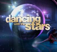 Abdul, Osmond, Boyle, and More to Appear on DANCING WITH THE STARS This Week