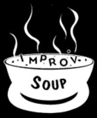 Un-Common-Theatre-Announces-Improv-Soup-Workshop-Series-20010101