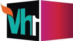 VH1's LOVE & HIP HOP, CHRISSY & MR. JONES Return 10/28