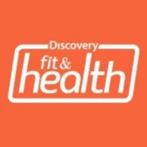 Discovery Fit & Health to Debut URBAN SUBURBAN, RENO VS RELOCATE, 11/7